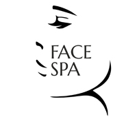 Face Spa by Sana Khan